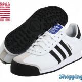 Adidas Originals Samoa pt femei | 100% originali | Livrare cca 10 zile lucratoare | Plata 3 rate fara dobanda | Aducem pe comanda orice produs din SUA - Adidasi dama