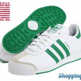 Adidas Originals Samoa barbati | 100% originali | Livrare cca 10 zile lucratoare | Plata 3 rate fara dobanda | Aducem pe comanda orice produs din SUA - Adidasi barbati