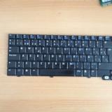 Tastatura Hp DV1000 A6.105