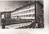 Bnk cp Viseul de Sus - Liceul - circulata