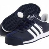 Pantofi sport femei adidas Originals Samoa   Produs original   Se aduce din SUA   Livrare in cca 10 zile lucratoare de la data comenzii