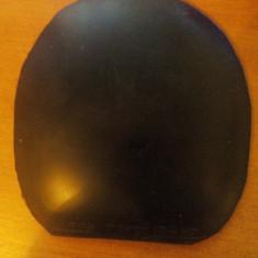 Lkt Pro XP - Minge ping pong