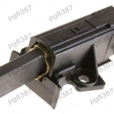 Perii colectoare pentru motor 12430610, AEG 4006020343-327930
