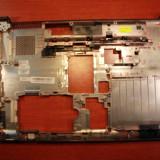 HP COMPAQ CQ61 CARCASA SPATE