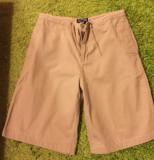 Pantaloni scurti barbati Ralph Lauren, mas. 38