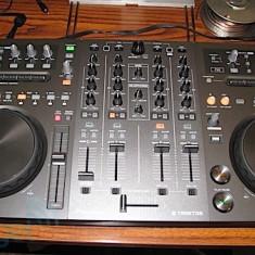 Pioneer ddj t1 second hand - Console DJ