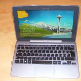 "SAMSUNG ATIV Smart PC 11.6"" 64GB (3G & WiFi) XE500T1C - Tableta Samsung Ativ Tab"