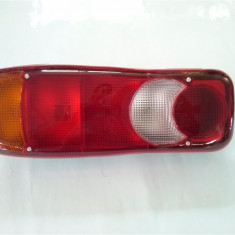 Lampa stop remorca normala 14 X 35, Universal