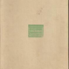 (C4902) SCHEME DE MAGNETOFOANE, PICUPURI DE M SILISTEANU, VOL.II - MAGNET, PICUP - Carti Electronica