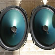 Difuzoare auto infinity Kappa component, pentru bass - Boxa auto