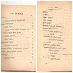 Neurologie-curs provizoriu*1952 - Carte Neurologie