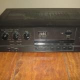 Amplificator stereo Technics SU-V 450 VC-4 Class AA - Amplificator audio Technics, 81-120W