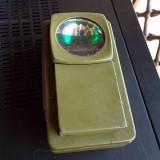 Lanterna militara 3 culori