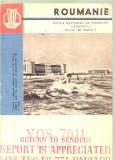 Carti postale - circulatie RADIO -ONT 1964