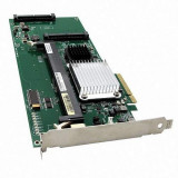 Controller Intel D29815-151 SATA / SAS Raid with Cables 8408E & battery back-up - e in stare buna, are toate accesoriile