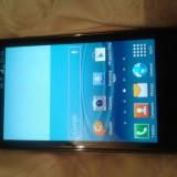 Samsung Galaxy S Advance - Telefon mobil Samsung Galaxy S Advance, Negru, 8GB, Neblocat