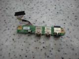 modul audio laptop hp dv9000 AMD
