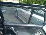 Perdele interior  VW Golf 3 1991-1997 hatchback 5 usi