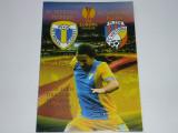 Program meci fotbal PETROLUL PLOIESTI - VIKTORIA PLZEN 31.07.2014 Europa League