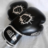 manusi box kickbox 10 oz