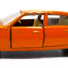MATCHBOX by LESNEY-MADE IN ENGLAND -BMC 1800 PININFARINA-++2501 LICITATII !! - Macheta auto Matchbox, 1:64