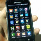 SAMSUNG S1  8GB