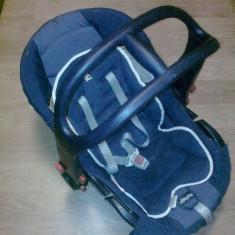 Scaun auto Chicco - Scaun auto copii Chicco, 0+ (0-13 kg), In sensul directiei de mers