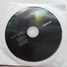 CD_Program_Software_ PC SUITE _ORIGINAL_pt_ NOKIA 6500 CLASSIC = 7 Lei
