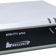 ATA171 PLUS Alta