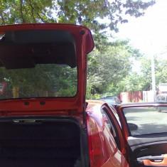Perdele solare perdelute interior Fiat Grande Punto 2005 - 5 usi
