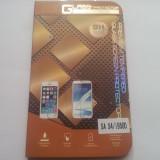 Folie Sticla Samsung GALAXY S4 i9500 i9505 Maxima Protectie