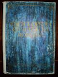 Enciclopedia civilizatiei romane / coord. Dumitru Tudor