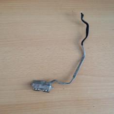 Conector USB Asus K50IJ A8.57 , A80