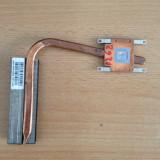 Radiator heatsink Asus K50IJ A8.62 - Cooler laptop