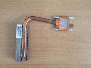Radiator heatsink Asus K50IJ A8.62
