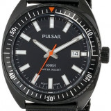 Pulsar PS9231 ceas barbati nou, 100% veritabil. Garantie.In stoc - Livrare rapida.