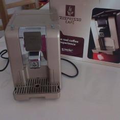 ZESPRESSO CAFE ZES-200 - Espressor Cu Capsule, Capsule, 1 l, 1000 W