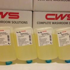 CWS sapun antibacterian