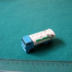 Macheta majorette - ford - Macheta auto