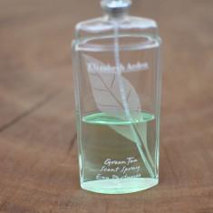 GREEN TEA de ELIZABETH ARDEN /EAU PARFUME/RAMAS CAM 50 ML - Parfum femeie Elizabeth Arden, Apa de parfum