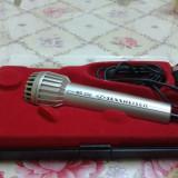 Microfon Sennheiser MD-200