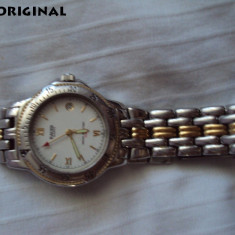 Ceas pentru barbati/femei/unisex Racer