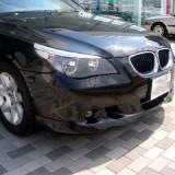 Vand prelungire bara fata BMW E60 ver. 5