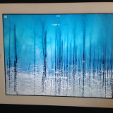 iPad 3 Retina Display alb, 32GB Wi-Fi