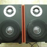 BOXE  AUDIO  8 OHMI -3 WATI
