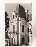 Bnk cp Crajova - Muzeul de arta - circulata