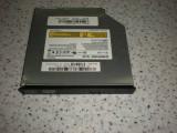 unitate optica dvd-rw laptop DELL Inspiron B120 B130 1300 Latitude 120L