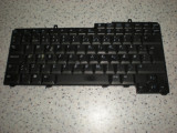 tastatura laptop Dell Latitude D610 D810 Inspiron 610M