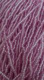 Margele traditionale (diametru - 2mm)