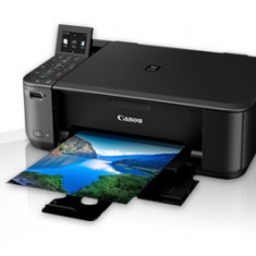Multifunctionala Canon PIXMA MG4250 Wireless, DPI: 2400